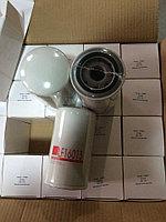 Фильтр Масляный Lf16015  Аналоги: BT7237, LF16117 , H19W10, OC604, OC502, 2446900, 1760