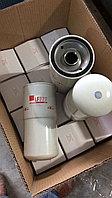 Фильтр Масляный Lf777  Аналоги: LS842, B7575, P172510,  P550777,  P779177,  H200WN, RE2
