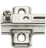 Монтажная планка крестовая Metalla A, 0mm