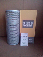 Фильтр Масляный 16Y-75-23200  Аналоги: LF736, HF6084, LF730, HFP551158 , P551158, P551290,BALDWIN PT670