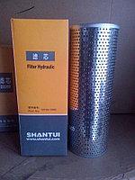 Фильтр Масляный 16Y-60-13000  аналоги:HF6213, P551160, PT517, 144-60-11160,ST30834 (SP-834)