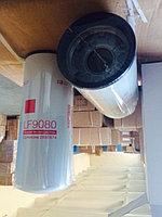 Фильтр Масляный Lf9080 Аналоги: LF9011, LF9018, 6002111340, SO10068, WP12120, SP47412,