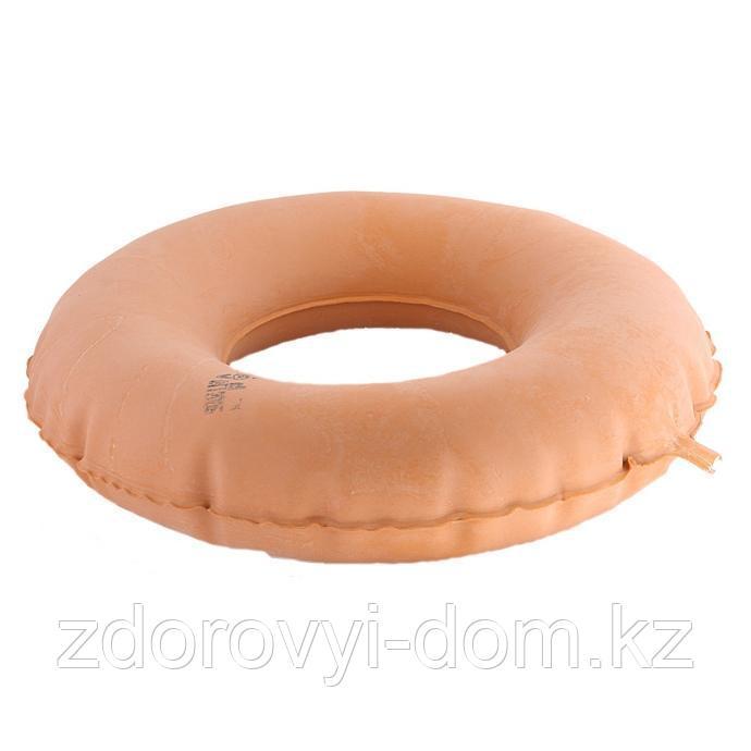 Круг резиновый подкладной