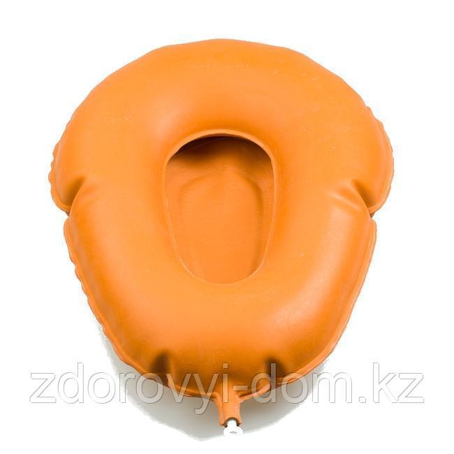 Судно подкладное резиновое