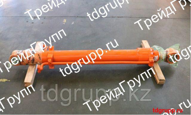 400310-00214 Гидроцилиндр ковша Doosan DX225LCA