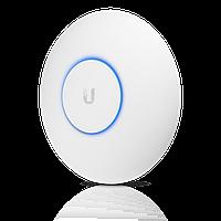 Точка доступа Ubiquiti UniFi AP XG, фото 1