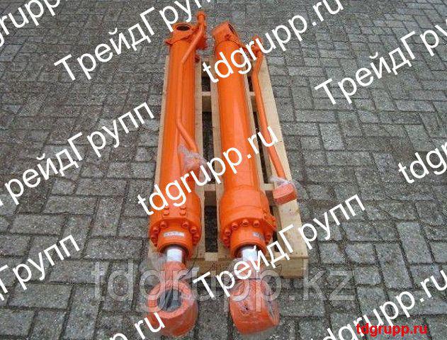 400305-00219 Гидроцилиндр рукояти Doosan DX225LCA