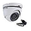 Hikvision DS-2CE56C2T-IRM 2.8мм