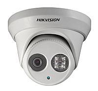 Hikvision DS-2CE56C2T-IT1