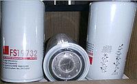 Фильтр-сепаратор топливный FS19732  Аналоги: BF1385SPS, 87356193, 3973233, P550848, 11LB70030, 32925763