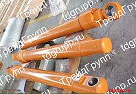440-00432B Гидроцилиндр рукояти Doosan DX300LCA