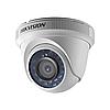 Hikvision DS-2CE56D1T-IR