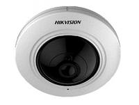 Hikvision DS-2CC52H1T-FITS