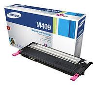 Картридж Samsung M409S magenta ОЕМ для Samsung CLP 310/315, CLX 3170/3175