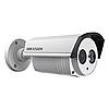 Hikvision DS-2CE16C2T-IT3