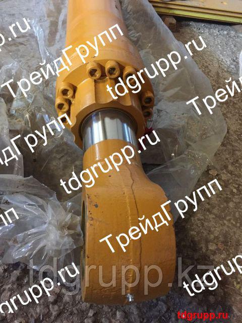 31Q7-50130 Гидроцилиндр рукояти (аrm cylinder) Hyundai R260LC-9S