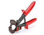 Ножницы кабельные секторные НС-32