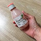 SKINFOOD Premium Peach Cotton Emulsion Эмульсия с экстрактом персика для контроля жирности кожи, фото 5