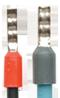 Пресс-клещи универсальные ПКВк-16 для опрессовки втулочных наконечников, фото 2