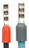 Кримпер для обжима втулочных наконечников сечением 0.25-6 мм, фото 4