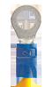 Кримпер для обжима изолированных наконечников сечением 0.25-6 мм, фото 4
