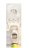 Кримпер для обжима неизолированных медных наконечников сечением 0.25-10 мм, фото 4