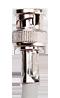 Кримпер для обжима коаксиальных разъемов RG 6, 58, 59, 62, фото 4