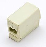 Клемма Wago 224-112 для осветительного оборудования