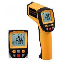 Инфракрасный термометр WT900, фото 1