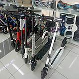 Электросамокат Xiaomi MiJia Electric Scooter M365 ОРИГИНАЛ!, фото 5
