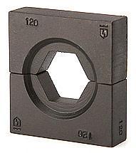 Набор матриц НМ-300-DIN