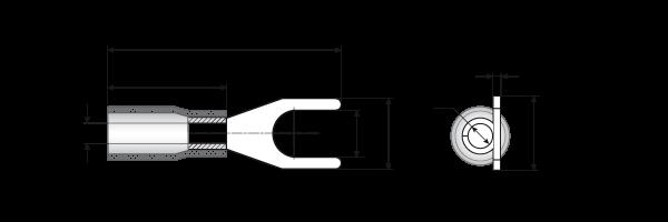 НВИ-Т 1.5–4