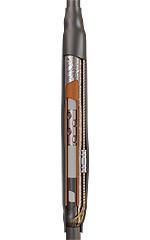 Муфта соединительная 1ПCТ-10-500/630(Б)