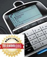 Konftel 300IP – лучший SIP-телефон для конференций