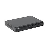 Hikvision DS-7604NI-E1/4P