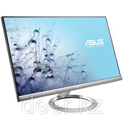 Монитор Asus/MX259H /25 '' IPS /1920x1080 90LM0190-B01670