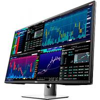 Монитор Dell/P4317Q /42,5 '' IPS /3840x2160 210-AIDU