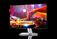 Монитор Dell/S2719H /27 '' IPS /1920x1080 210-APDS
