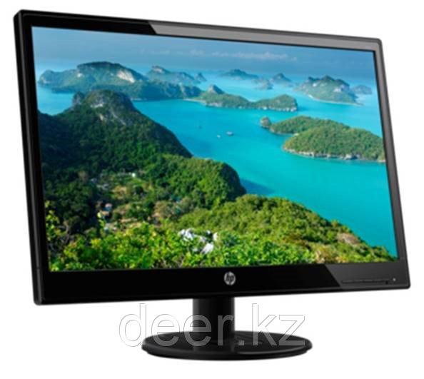 Монитор HP Europe/22kd /21,5 '' LED /1920x1080 T3U87AA#ABB