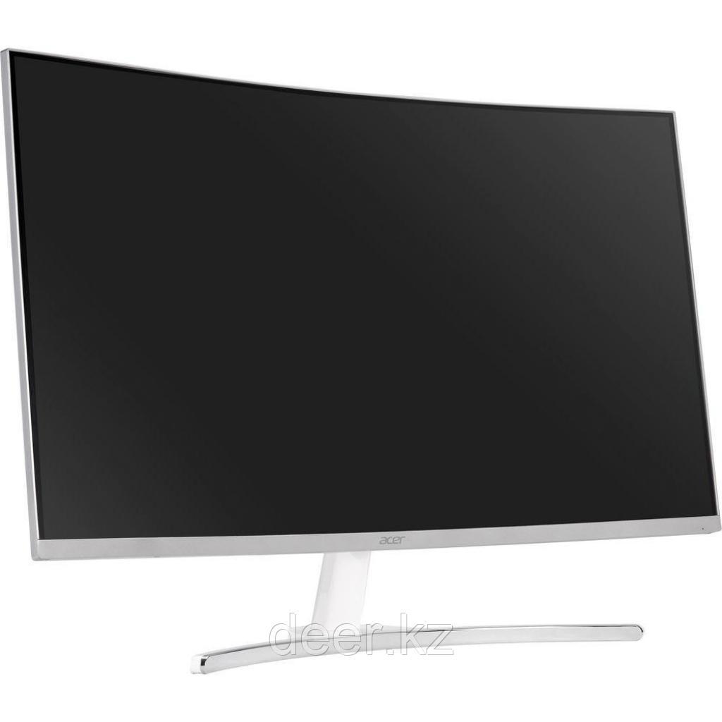 Монитор Acer/ED322Qwmidx /31,5 '' VA /1920x1080 UM.JE2EE.009
