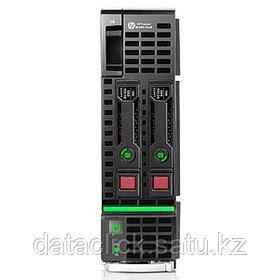 Сервер HP BL460c Gen8 Intel Xeon E5-2609