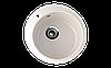 Кухонная мойка Eco Stone ES-13