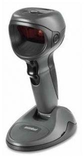 Сканер штрих-кода Zebra Motorola Symbol DS9808