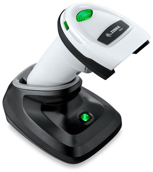 Сканер штрих-кода Zebra Motorola Symbol DS2278