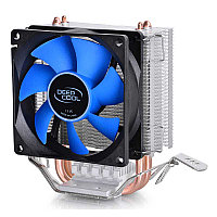 Deepcool ICE EDGE MINI FS v2.0 DP-MCH2-IEMV2, фото 1