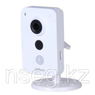 Dahua IPC-K15 IP камера