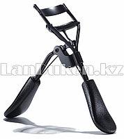 Зажим для подкручивания ресниц черные (щипчики для ресниц)