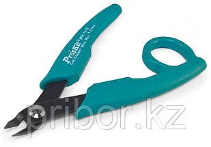 Pro`skit 8PK-101D Бокорезы   микро (125мм)