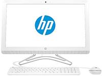 Моноблок HP Europe 200 G3 AIO G3 /Intel Core i5 8250U 3VA58EA#ACB