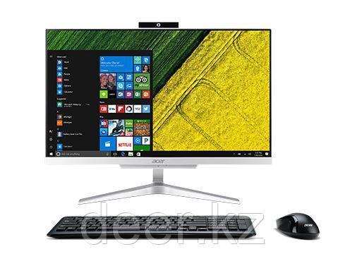Моноблок Acer Aspire C22-860 /Intel Core i3 7130U DQ.BAEMC.001